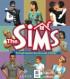Les Sims - PC