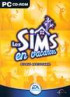 Les Sims En Vacances - PC