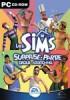 Les Sims Surprise Party - PC