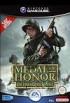 Medal of Honor : En première Ligne - Gamecube