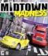 Midtown Madness - PC