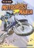 Motocross Mania - PC