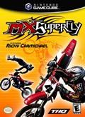 MX Superfly - Gamecube