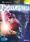 Nightcaster - Xbox