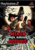 Ninja Assault - PS2