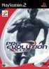 Pro Evolution Soccer - PS2