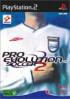 Pro Evolution Soccer 2 - PS2