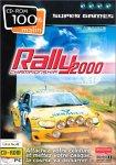 Rally Championship 2000 - PC