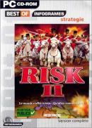 Risk 2 - PC
