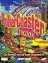Rollercoaster Tycoon - PC