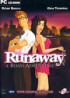 Runaway : A Road Adventure - PC