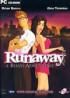 Runaway : A Road Adventure - PC