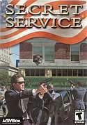 Secret Service - PC