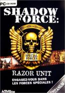 Shadow Force: Razor Unit - PC