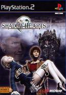 Shadow Hearts - PS2