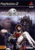 Shadow Hearts - PS2