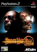 Shadow Man 2 - PS2