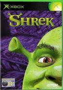Shrek - Xbox