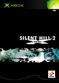Silent Hill 2 : Inner Fears - Xbox