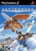 Sky Gunner - PS2