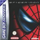 Spider-man - GBA