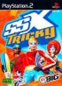 SSX Tricky - PS2