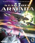 Star Trek : Armada II - PC
