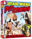 Star Wars Droides - PC