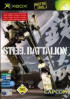 Steel Battalion - Xbox