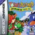 Super Mario Advance 3 - GBA