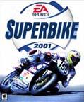 Superbike 2001 - PC