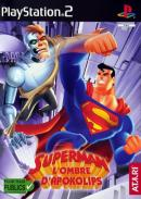 Superman : Shadow Of Apokolips - PS2