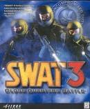 S.W.A.T. 3 - PC