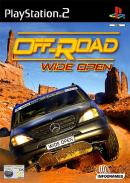 Test Drive Overdrive - PS2