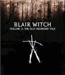 Blair Witch Episode 3 : Le conte d'Elly Kedward - PC