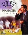 Uefa Manager 2000 - PC