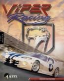 Viper Racing - PC