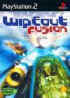 WipEout : Fusion - PS2