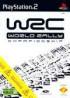 World Rally Championship - PS2