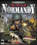 WWII : Normandy - PC