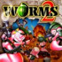 Worms 2 - PC