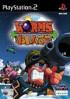 Worms Blast - PS2