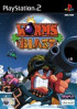 Worms Blast - PS2