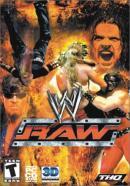 Wwe Raw - PC