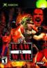 WWE Raw - Xbox