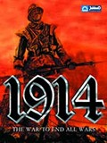1914 - The Great War - PC