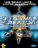 3D Games Creator - PC
