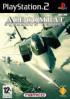 Ace Combat 5 - PS2