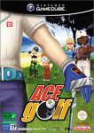 Ace Golf - Gamecube