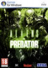 Aliens Vs Predator - PC